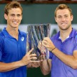 2015 Season Review: PopSock (Vasek Pospisil and Jack Sock)