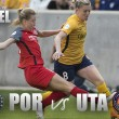 Portland Thorns FC vs Utah Royals FC preview: Both teams back on the rise