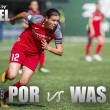Portland Thorns FC vs Washington Spirit preview: The first of three