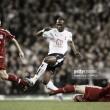Tottenham-Liverpool: dos grandes sin Premier League