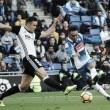 La falta de acierto condena el Espanyol
