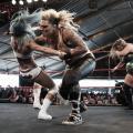 Resultados NXT UK 19 de Junio