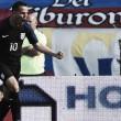 Luis Gil vuelve a la MLS