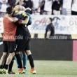 'Emeleseros' en la Copa América Centenario. Jornada 3
