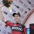 """Richie Porte:""""Estoy convencido de que Contador estará a tope, siempre lo está"""""""