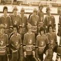 Historias de la LNHH. Capítulo VI: la llegada de los primeros jugadores extranjeros