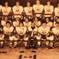 Historias de la LNHH. Capítulo VIII: Jaca campeón de Liga