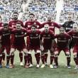 Real Oviedo - Getafe CF: puntuaciones del Getafe, jornada 26 de LaLiga 1|2|3