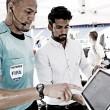 La MLS comienza a probar el vídeo-arbitraje
