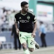 Neagle cambia de Washington
