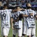 Previa Patronato - Atlético Tucumán: duelo de conocidos