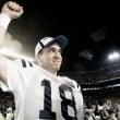 Peyton Manning: el hombre récord se retira del futbol activo
