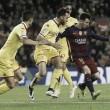 Precedentes FC Barcelona – Sporting Gijón: rey en su feudo