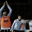 Previa SSLazio vs AS Cittadella: David contra Golliat en la 'Coppa'