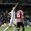Fotos e imágenes del Real Madrid CF - Athletic Club de Bilbao, jornada 9ª de La Liga 2016/17