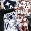 New York - Los Angeles: más que una rivalidad deportiva