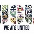 USL 2017. Semana 14. Cambio de líder
