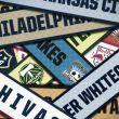 MLS 2014: una temporada de récords