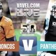 Super Bowl 2016: Carolina Panthers vs Denver Broncos 2016Live Stream Score andResult