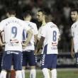 El 1x1 de los jugadores del Tenerife