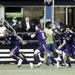 Orlando salva un punto en el descuento