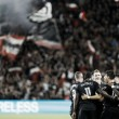 DC United apunta a PlayOff's