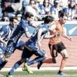 Alavés - Valencia (2-1): Valoraciones