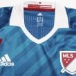 Nueva piel para los 'emeleseros' en el MLS All-Star 2016