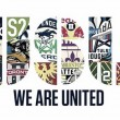 USL 2017. Semana 23. La Guerra en el Este