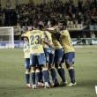 Análisis del rival: UD Las Palmas, duelo amarillo