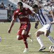 Fotos e imágenes del Leganés 0-0 Numancia , jornada 31 de la Liga Adelante