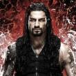 "Roman Reigns, el ""Superman"" de la WWE"