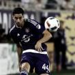 """David Mateos: """"A cualquiera que me pregunte sobre la MLS, le recomendaría venir aquí"""""""