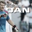 Dan Kennedy vuelve a LA