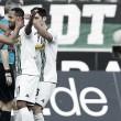 Los errores hunden al Eintracht