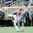 Previa San Jose Earthquakes – Minnesota United FC: ganar, ganar, ganar y volver a ganar