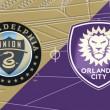 Previa Philadelphia Union - Orlando City: la última y nos vamos