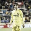 """Manu Trigueros: """"No nos debe despistar la distancia que sacamos a nuestros rivales"""""""