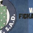 Fichajes Getafe CF: temporada 2016/17