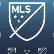 Major League Soccer. Rompiendo barreras