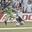 Seattle Sounders desperdicia la Supporters´ Shield
