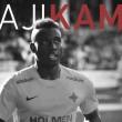 Otro Kamara para la MLS