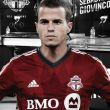 Toronto FC no quiere quedarse atrás
