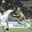 Previa SC Napoli VS AC Milan: dos históricos en distintas dinámicas