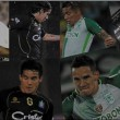 ESPECIAL | Once Caldas y Nacional, dos equipos con mucho en común