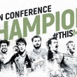 Seattle Sounders disputará su primera MLS Cup