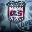 Cuartos de Final U.S. Open Cup 2016