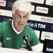 """Gasperini: """"Si queremos puntuar debemos jugar a nuestro mejor nivel"""""""
