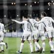 El Chelsea certifica su pase a octavos en Azerbaiyán