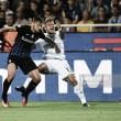 Partido Atalanta vs Lazio en vivo y en directo online en Serie A 2017